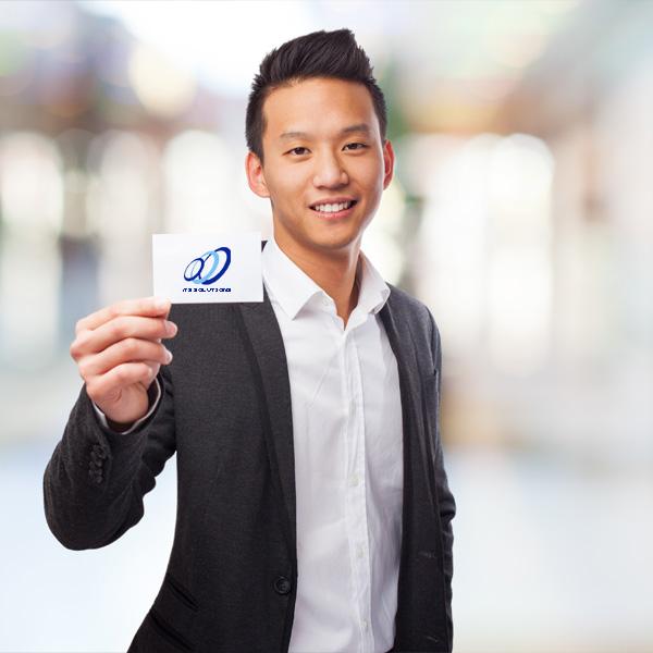 Confianza, seguridad y compromiso para cada cliente