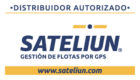 Distribuidor autorizado ITS